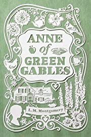 Anne of Green Gables (An Anne of Green…