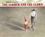 The Farmer and the Clown (Ala Notable…