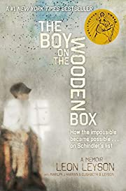 The Boy on the Wooden Box: How the…