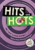 Hits and hots / Helen McGrath, Toni Noble