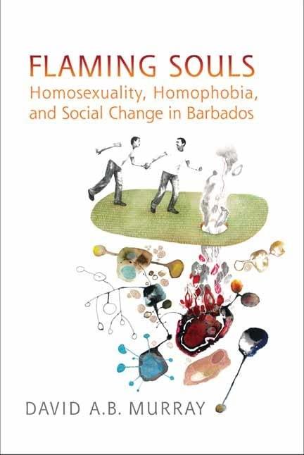 Victor noriega homosexual parenting