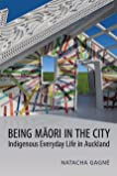 Being Māori in the city