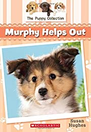The Puppy Collection #3: Murphy Helps Out de…