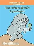 Une crème glacée à partager