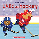 L'ABC du hockey