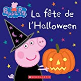 La fête de l'Halloween