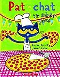 La soirée pizza