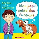 Mon petit guide des émotions