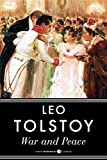 War and peace / by Leo Tolstoy ; translated by Louise and Aylmer Maude