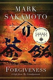 Forgiveness de Mark Sakamoto