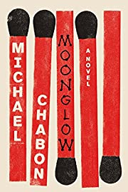Moonglow por Michael Chabon