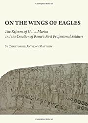 On the Wings of Eagles: The Reforms of Gaius…