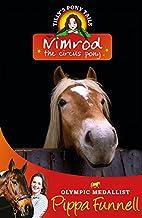 Nimrod the Circus Pony (Tilly's Pony Tails)…