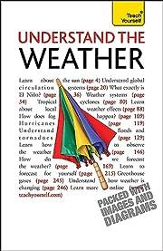 Understand The Weather (Teach Yourself) de…