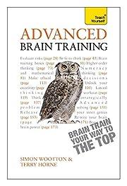 Advanced Brain Training av Terry Horne
