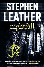 Nightfall, Vol. 1 de Stephen Leather