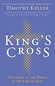 King's Cross: The Story of the World in…