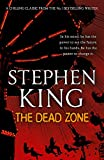 The dead zone / Stephen King