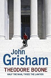 Theodore Boone de John Grisham