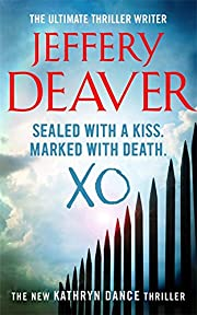 sealed with a kiss . marked with death. av…