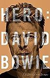 Hero : David Bowie / Lesley-Ann Jones
