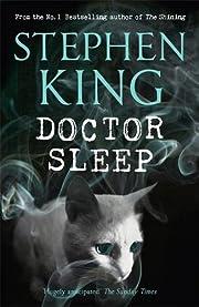 Doctor Sleep (The Shining, #2) de Stephen…