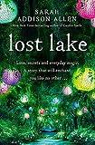 Lost Lake / Sarah Addison Allen