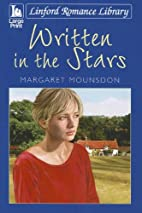 Written In The Stars (Linford Romance…