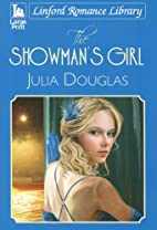 The Showman's Girl (Linford Romance Library)…