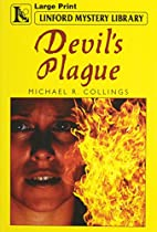 Devil's Plague (Linford Mystery Library) by…