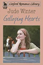 Galloping Hearts (Linford Romance Library)…