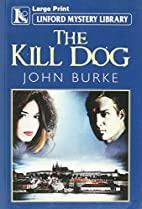 The Kill Dog (Linford Mystery Library) by…