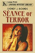 Seance Of Terror (Linford Mystery Library)…