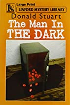 The Man In The Dark (Linford Mystery…