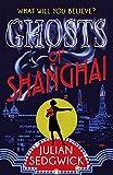 Ghosts of Shanghai