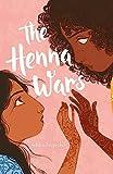 The Henna Wars