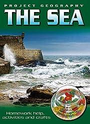 The Sea (Project Geography) av Sally Hewitt