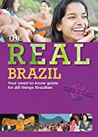 Brazil (The Real) by Hachette…