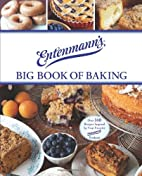 Entenmann's Big Book of Baking by…