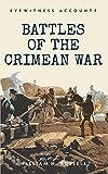 Battles of the Crimean War / William H. Russell