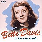 In her own words / Bette Davis