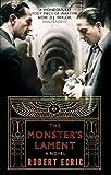The monster's lament / Robert Edric