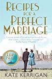 Recipes for a perfect marriage / Kate Kerrigan