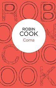Coma por Robin Cook