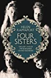 Four sisters / Helen Rappaport
