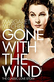 Gone with the wind de M. Mitchell