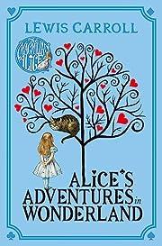 Alice's Adventures in Wonderland…