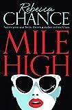 Mile High