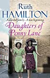 Daughters of Penny Lane / Ruth Hamilton