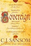 Sovereign (The Shardlake series)